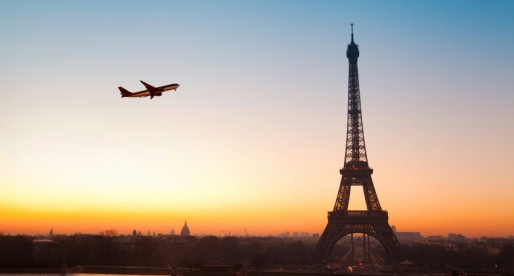 The Risk and Reward of Travel and Why Paris Should Inspire Us