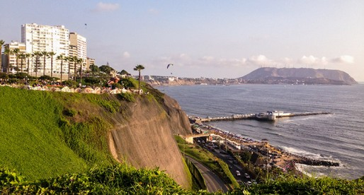 10 Things You Must Do in Lima Peru